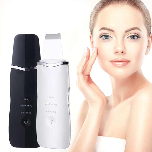Product Image (01)